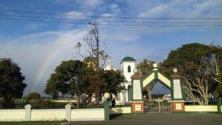 NZ2010MB022.jpg