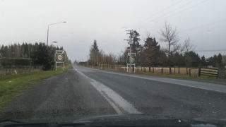 NZ2010MB063.jpg
