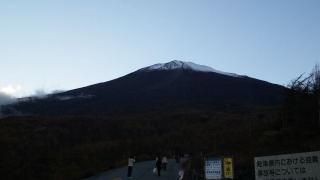 fuji_10015.jpg