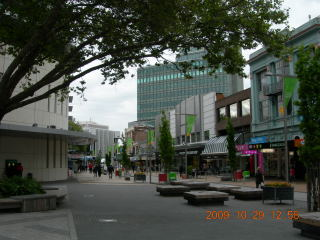 newzealand03.jpg