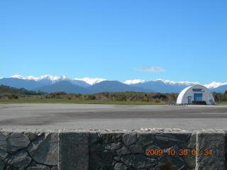 newzealand15.jpg
