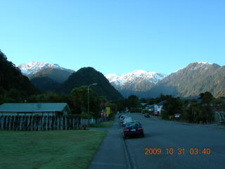 newzealand25.jpg