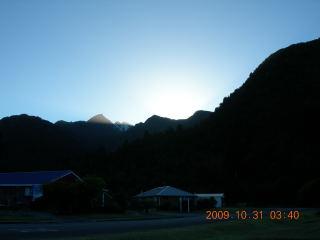 newzealand26.jpg