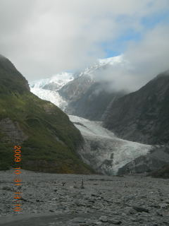 newzealand42.jpg