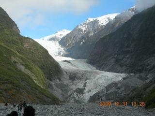 newzealand52.jpg
