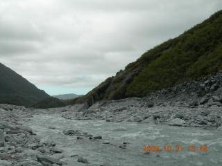 newzealand58.jpg