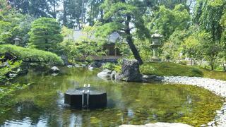 samukawa003.jpg