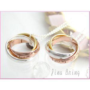 jina-bring_pp-038.jpg