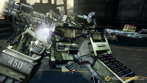 armored_core_v_12.jpg