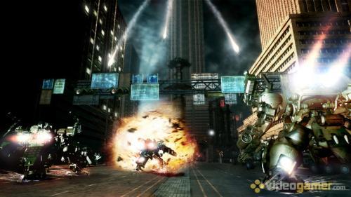 armored_core_v_22.jpg