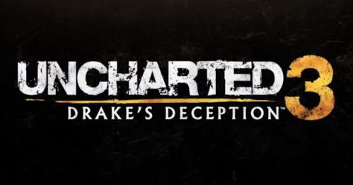 uncharted-3-drakes-deception-logo.jpg