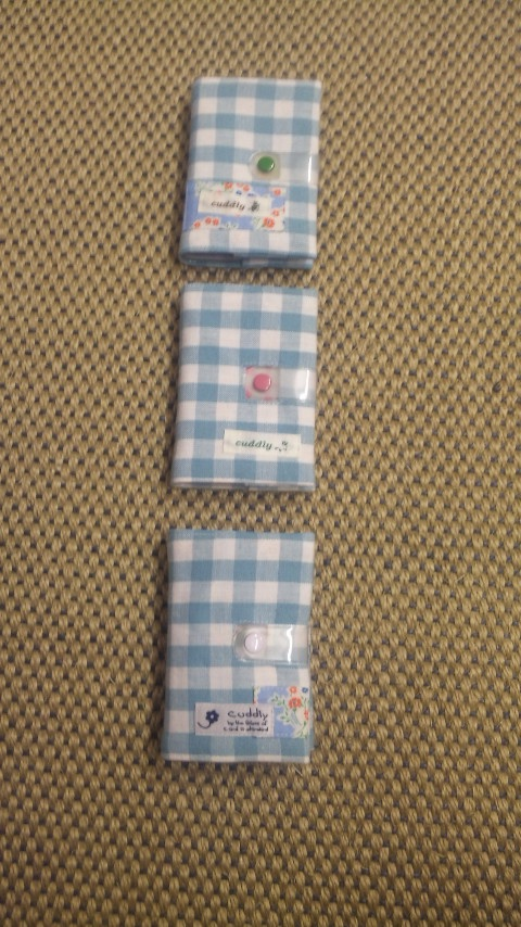 カードケース3