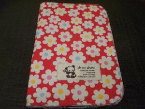 1206母子手帳ケース1