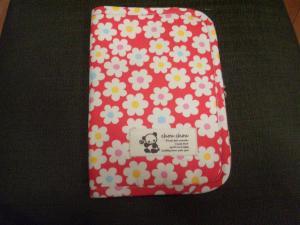 1207母子手帳ケース2