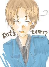 091126a.png