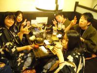ご飯_convert_20101230180708
