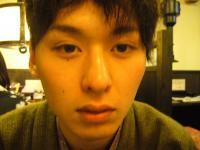 あんぺ_convert_20101230182106