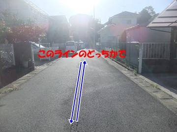 sDSCF5188.jpg