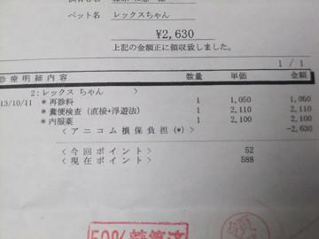 sDSCF5379.jpg