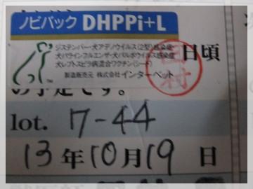 sDSCF5492.jpg