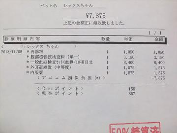 sDSCF5609.jpg
