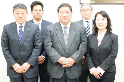 2010115doyukai.jpg