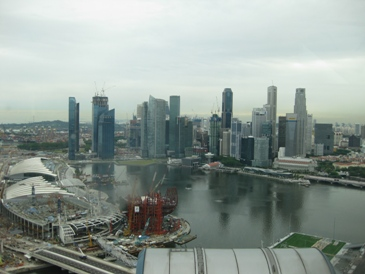 singapore flyer2