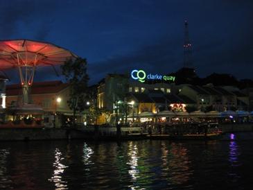 singapore写真集5