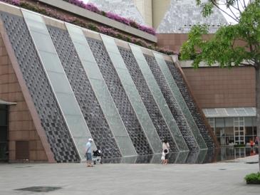 singapore写真集3