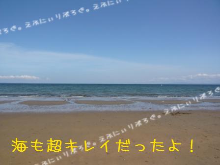 P1040440.jpg