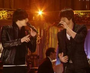 09FNS歌謡祭16