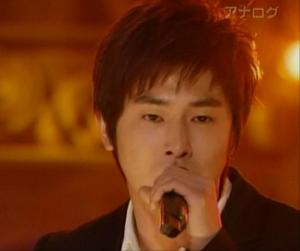 09FNS歌謡祭20