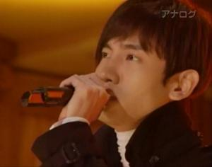 09FNS歌謡祭21