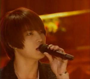 09FNS歌謡祭19