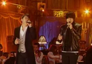 09FNS歌謡祭22