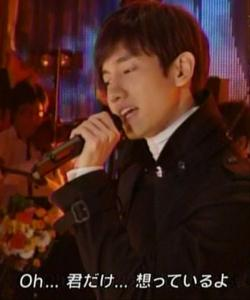 09FNS歌謡祭27