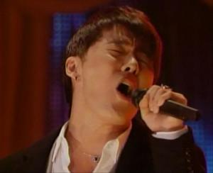 09FNS歌謡祭26