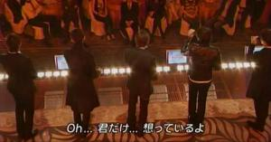 09FNS歌謡祭30