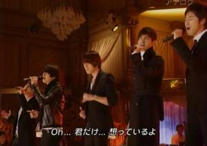 09FNS歌謡祭31