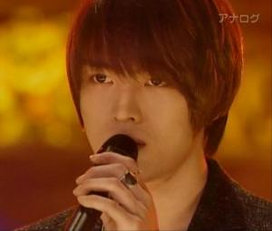 09FNS歌謡祭29