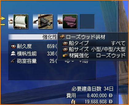 2010-01-28_03-21-10-004.jpg