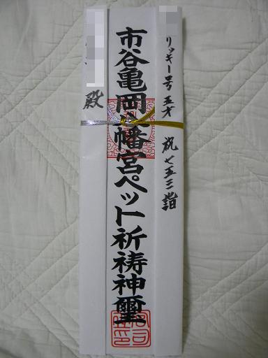1120-30.jpg