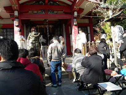 亀岡八幡宮6
