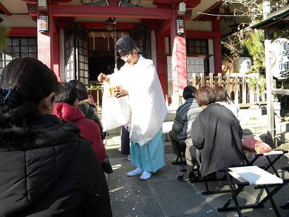 亀岡八幡宮7