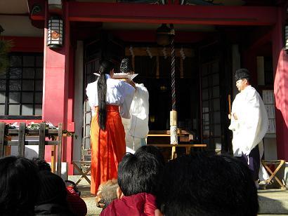 亀岡八幡宮5