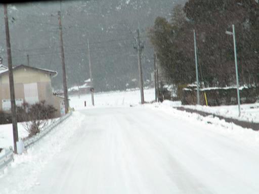 20110122_12.jpg