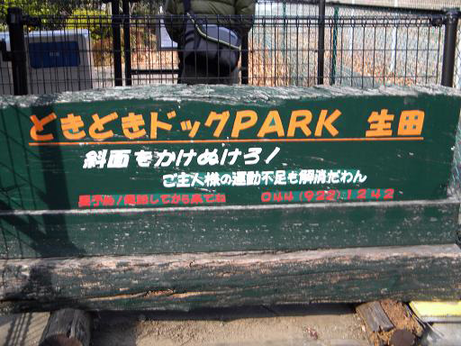 20110123_2_1.jpg