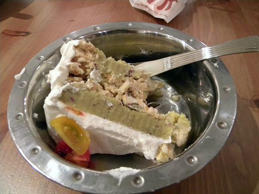 20110205_ケーキ2