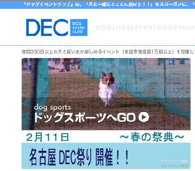 DEC_TOP.jpg
