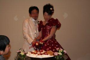 image4692078.jpg